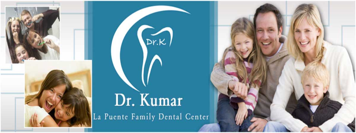 Dr-Kumar-La-Puentc-Family-Dental-Center-banner-image-3